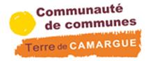 logo cctt-2011