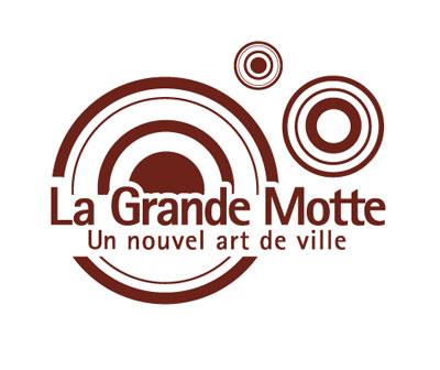 Logo la_Grande_Motte.jpg 3