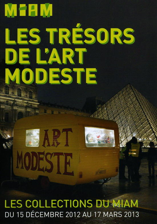 les_tresors_de_l_art_modeste_photo_hd