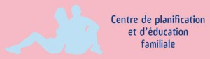 Centre-de-plannification-et-d-education-familiale_article_paysage