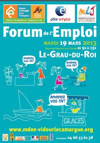 le-grau-du-roi-forum-de-l-emploi-1476