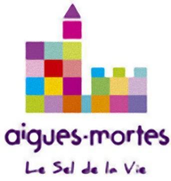 logo_aigues_mortes_2009