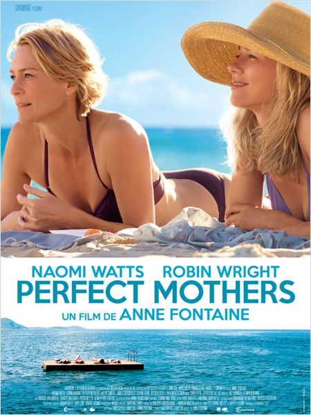 perfect-mothers