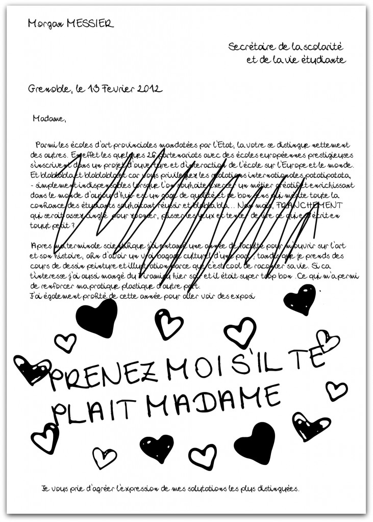lettre-de-motivation-blog1