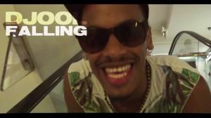 djool - falling
