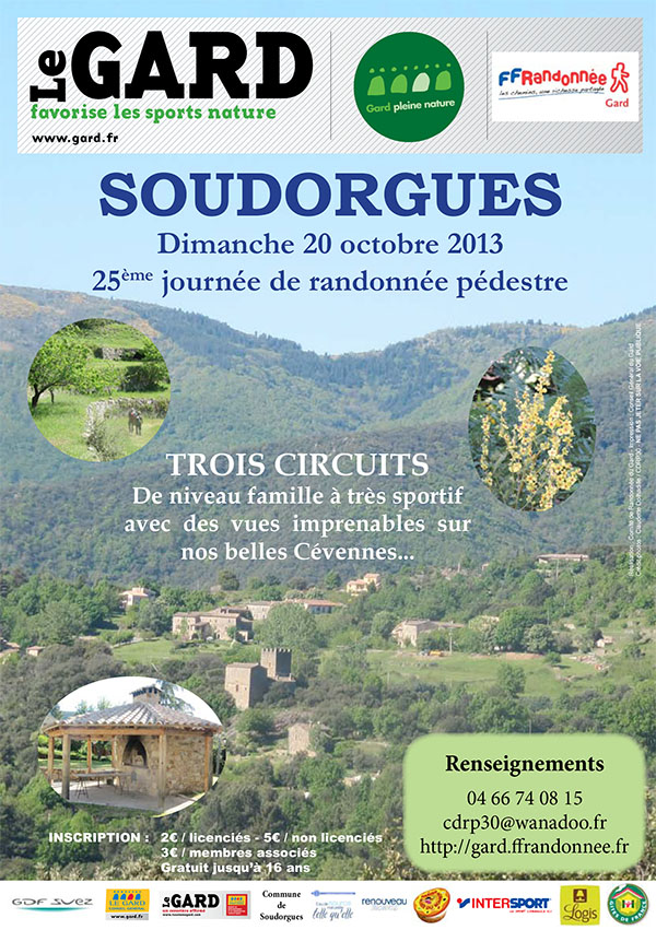 FLYER JDR 201013 SOUDORGUES-1