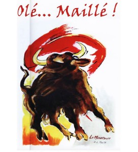 olle-maille-01