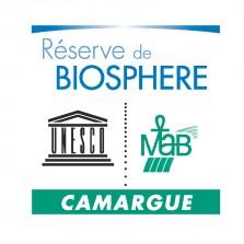 Trophées 2014: Biosphére de Camargue