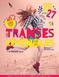transes-cevenoles-affiche-2014-470x604