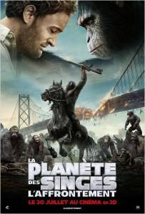 affiche-la-planete-des-singes-l-affrontement_cd25a89d45dcd3029db305d9279851ae