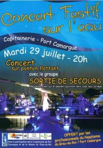 concert_festif_le_grau_du_roi 2