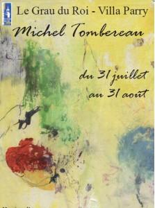 exposition-michel-tombereau-villa-parry-le-grau-du-roi-2604