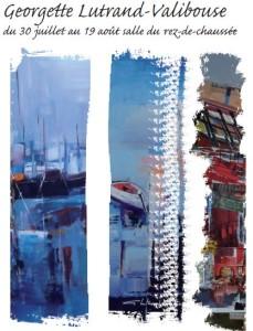exposition-peinture-josette-lutrand-valibouse-le-grau-du-roi-villa-parry-2607