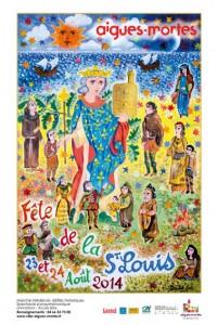SAINT-LOUIS-2014
