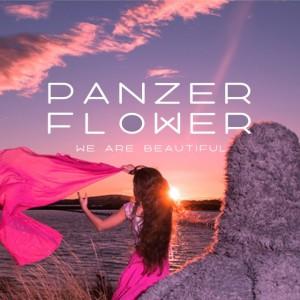 panzerflower