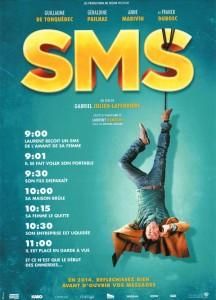 sms-affiche-52454b753ac47