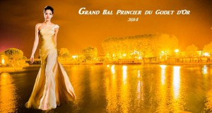 grand bal du godet dor Principaut AM