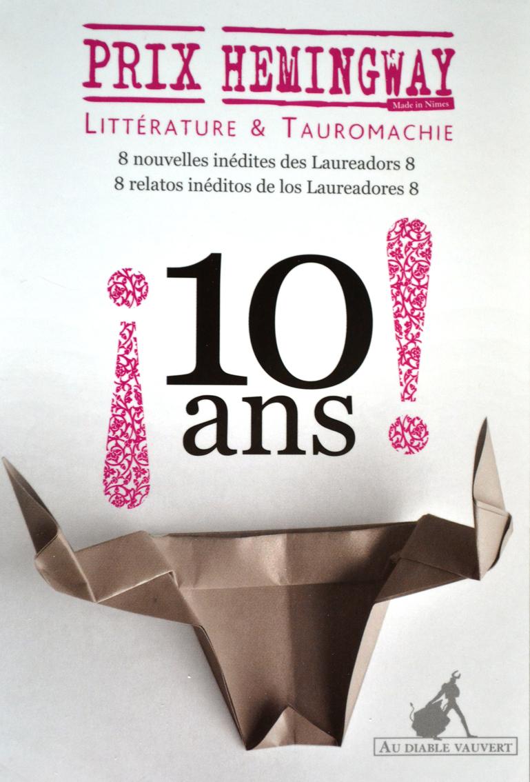 03_10-ans_le-recueil