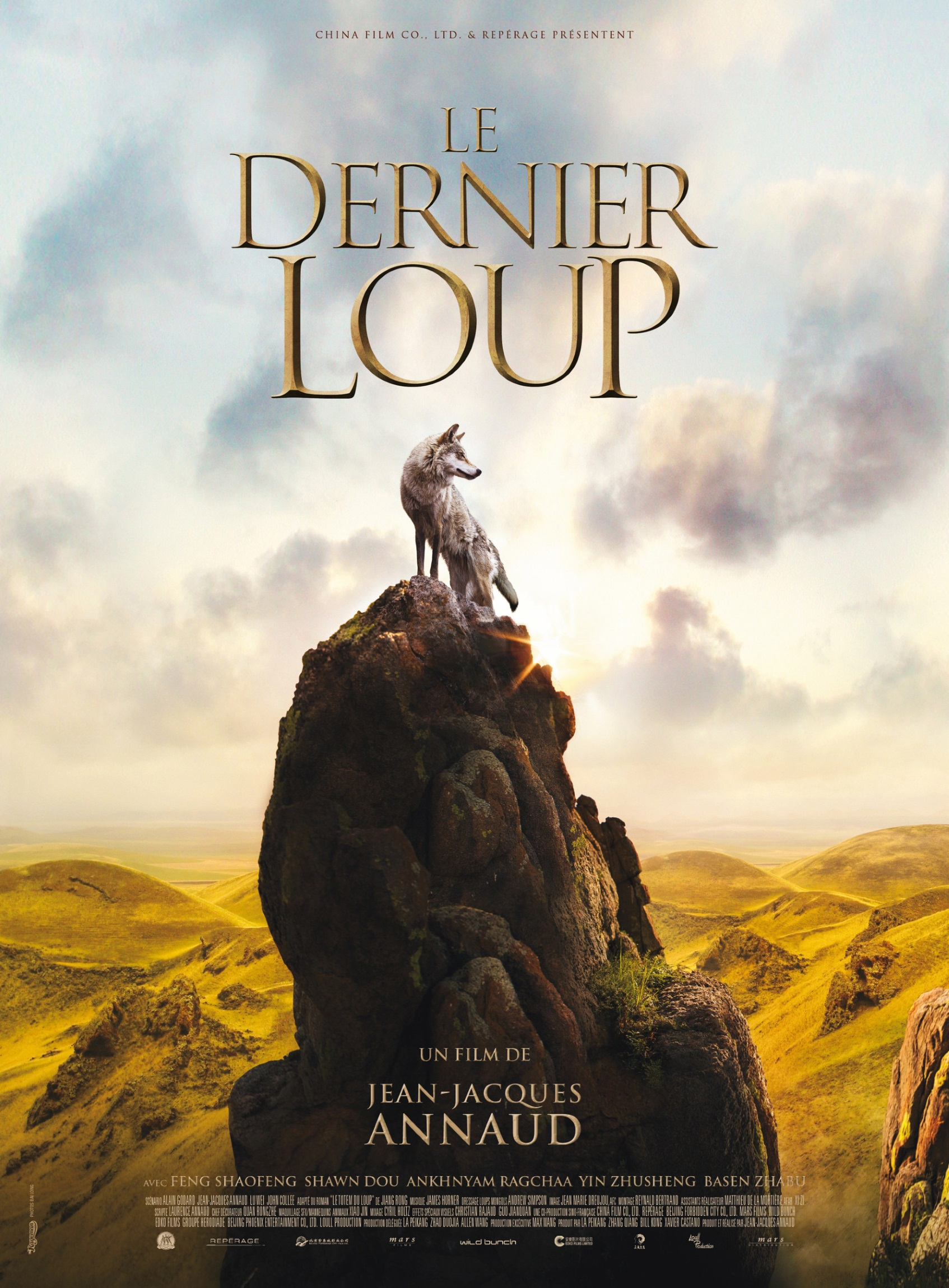 LE-DERNIER-LOUP-Affiche-France