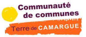 cctc_2011_logo