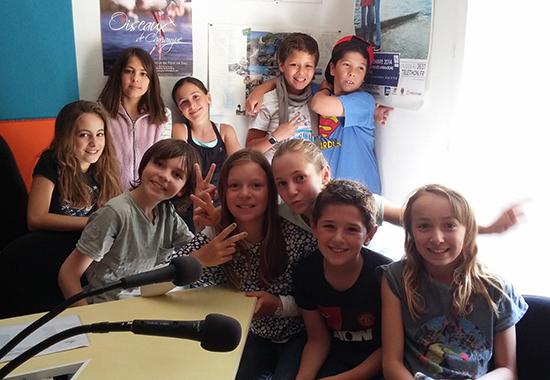 enfants mai 2015