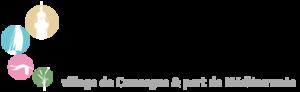 logo_grau_du_roi