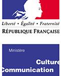 logo-ministère-culture 150
