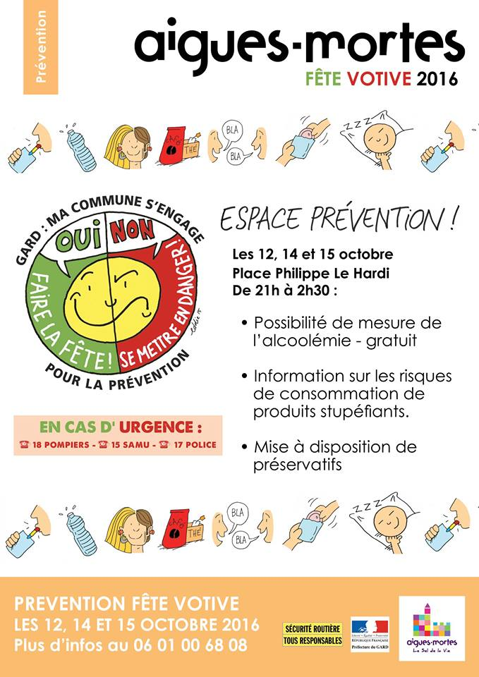 prevention-fete-2016